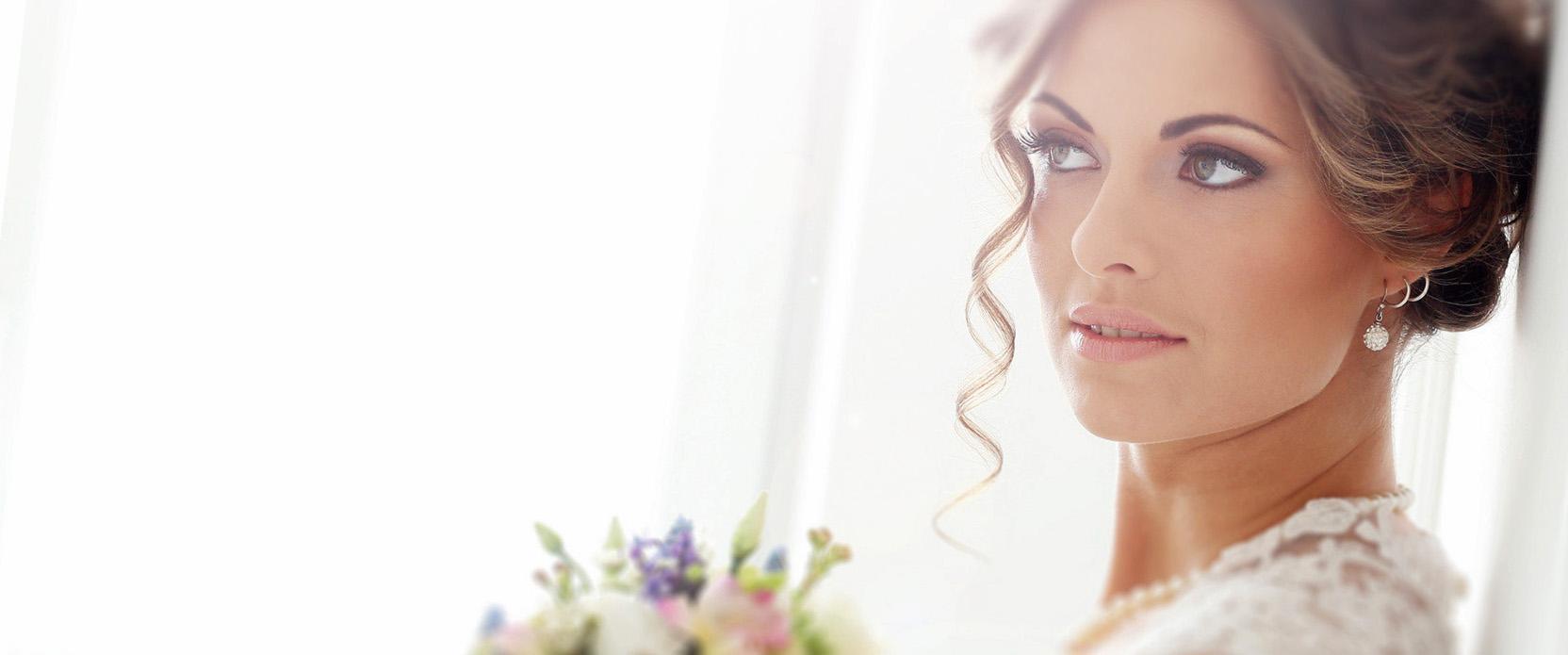 le bouquet de la marie - Cameraman Mariage Lille