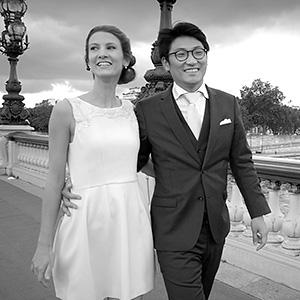 alexandra et matthieu - Cameraman Mariage Lille